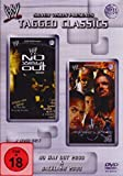 WWE - No Way Out 2000/Backlash 2000 (2 DVDs) [Reino Unido]