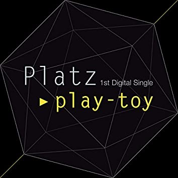 Play-toy