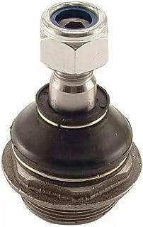 Pivo Bandeja Suspensão Dianteira Peugeot 308 12 A 15