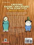 Immagine 2 carving figure caricatures in the