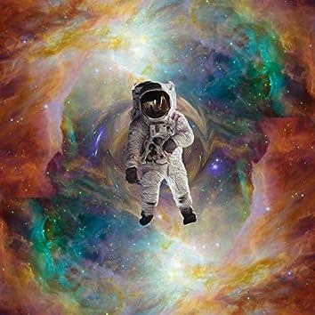 Space Dreamer