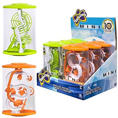 Spin Master Games Perplexus 6040385 Perplexus Mini - Modelo aleatorio