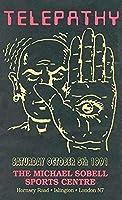 1991年ヴィンテージメタルポスターウォールプラーク レトロな家の壁の装飾錫金属ギフト装飾ヴィンテージプラーク