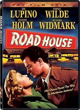 Road House  Fox Film Noir
