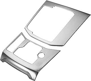 Amazon.es: Viviance - Caudalímetro / Sensores: Coche y moto