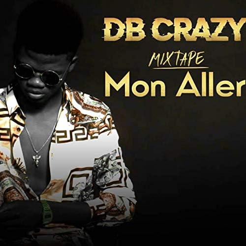 Db Crazy