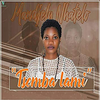 Tsemba Lami