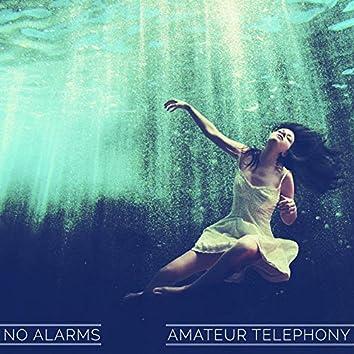 Amateur Telephony