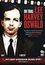Best the trial of lee harvey oswald Reviews