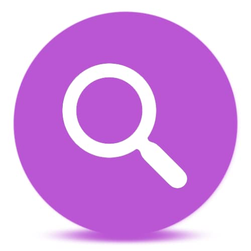 Viola Google Mobile
