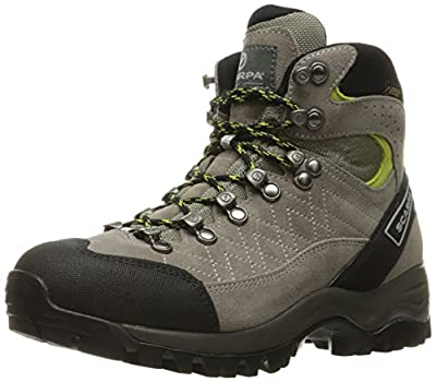 04cb82f48a5 Scarpa Women s Kailash GORE-TEX Hiking Boot
