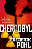 Chernobyl: A Novel (English Edition)