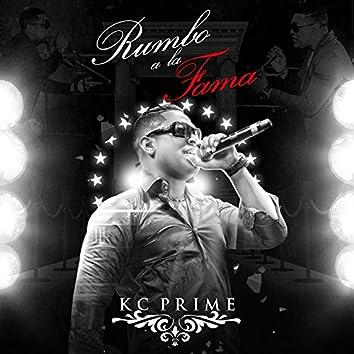 Rumbo a la Fama, Vol. 1