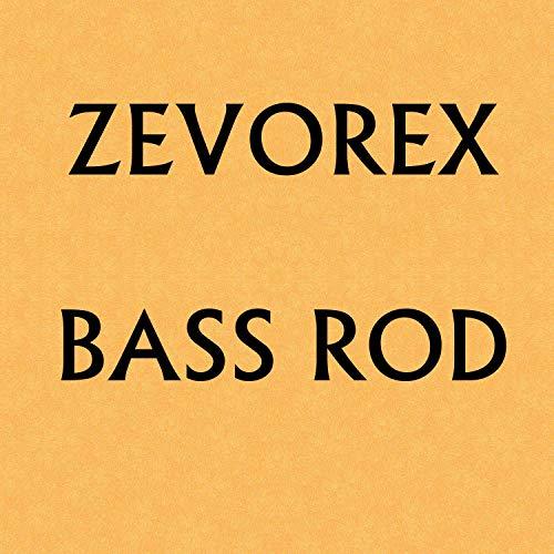 Bass Rod