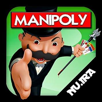 Manipoly