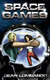 Image of Space Games