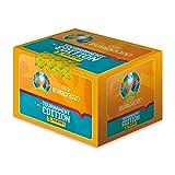 Panini UEFA EURO 2020™ Tournament Edition - Offizielle Stickerkollektion - Box (100 Tüten)