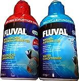 Leitungswasseraufbereiter Fluval Aqua Plus