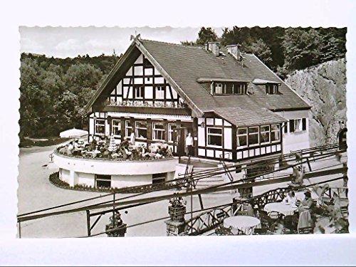 AK Königstein im Taunus, Gutshof Rettershof, Kaffee