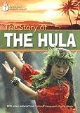 Story of the Hula (Footprint Reading Library)