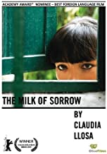 Best the milk of sorrow Reviews