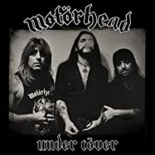 Best motorhead under cover cd Reviews