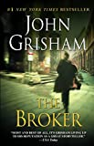 The Broker: A...image