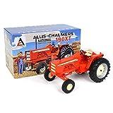 ERTL 1/16 Allis Chalmers 190XT, Limited Edition 2020 National Farm Toy Show 16405