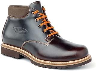 Best zamberlan boots italy Reviews