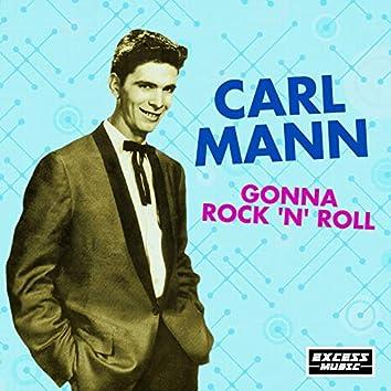 Gonna Rock 'N' Roll