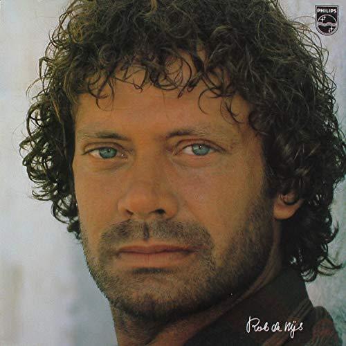 Rob de Nijs [Vinyl LP]