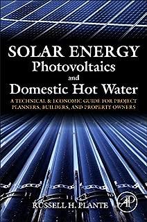 solar collector price