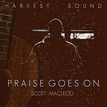 Praise Goes On