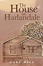 The House on Harlandale
