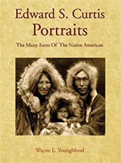 Best arapaho indian photos Reviews