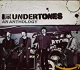 Songtexte von The Undertones - An Anthology