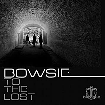 To the Lost