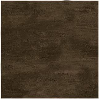 Dal-Tile 24241P-ID03 Invoke Tile,, 24