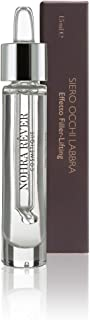 GALETHIC GROUP Nohra Rever Cosmetique Eye / Lip Contour Serum 15 Ml Filler - Lifting Effect
