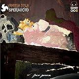 Spermicid (Original Mix)