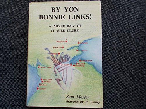 By Yon Bonnie Links: A