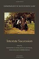 Intestate Succession (Comparative Succession Law)