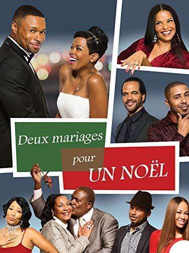 Deux mariages pour un Noël