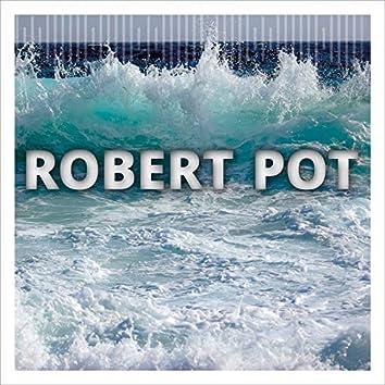 Robert Pot