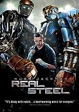 brazil action movie