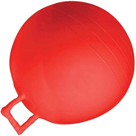 15-Pack Polyform 29237156 WS Series Water Ski Buoy-8 x 8.5 Red
