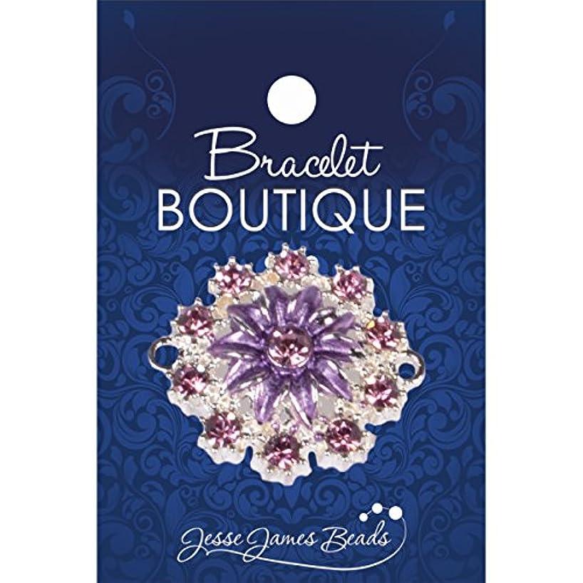 Jesse James Bracelet Boutique Focal Bead