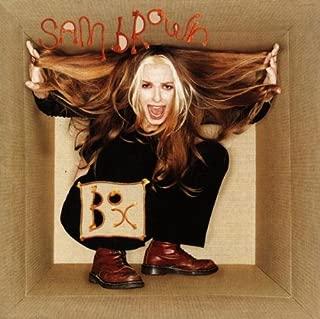 sam brown box