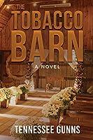 The Tobacco Barn