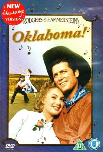R & H Oklahoma: Singalong [UK Import]